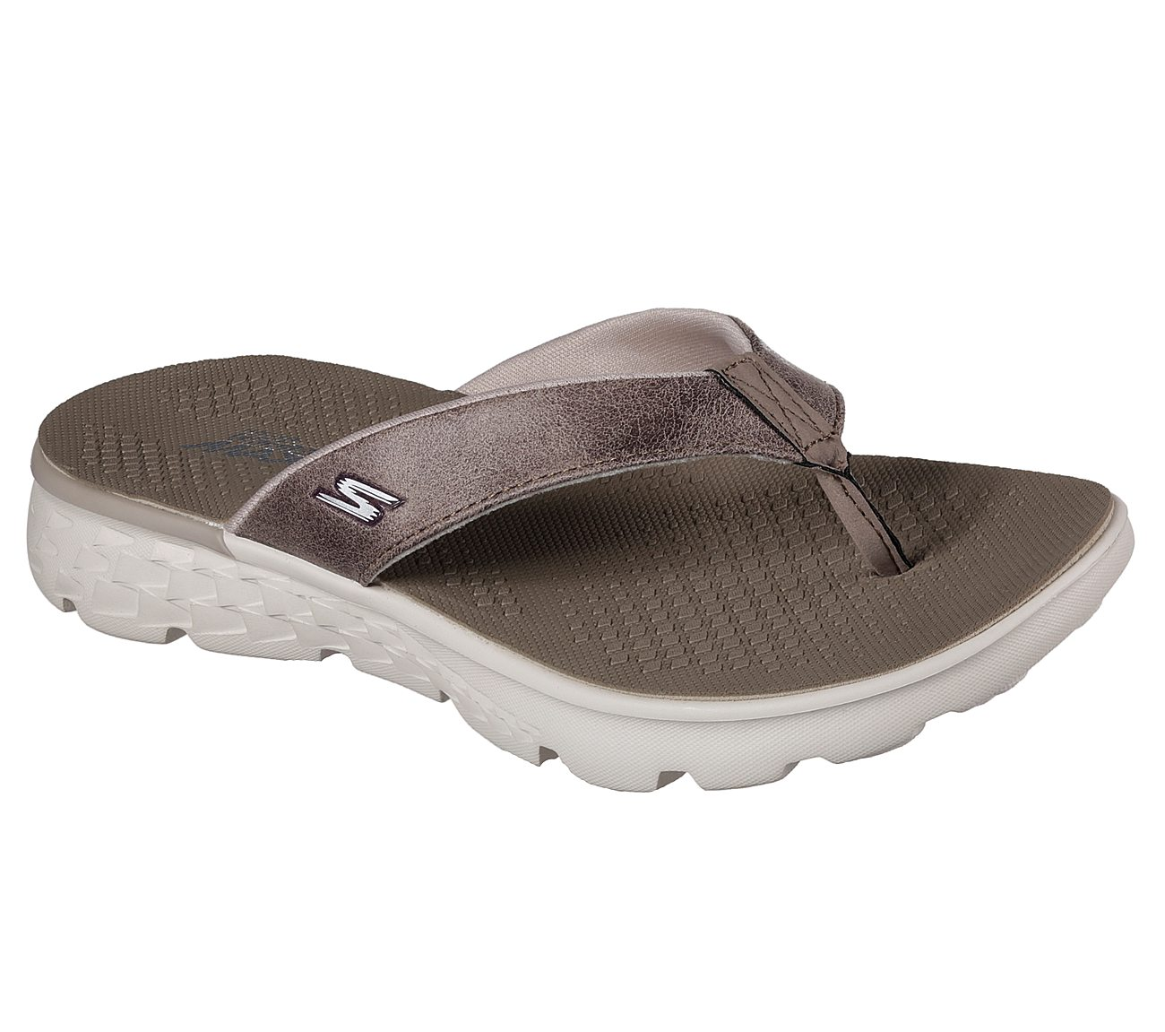 a4e798962cee Buy SKECHERS Skechers On the GO 400 - Essence Skechers Performance ...