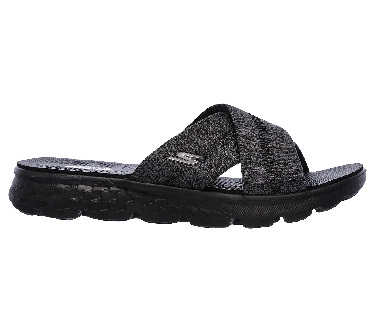 Hover to zoom. Black/Gray
