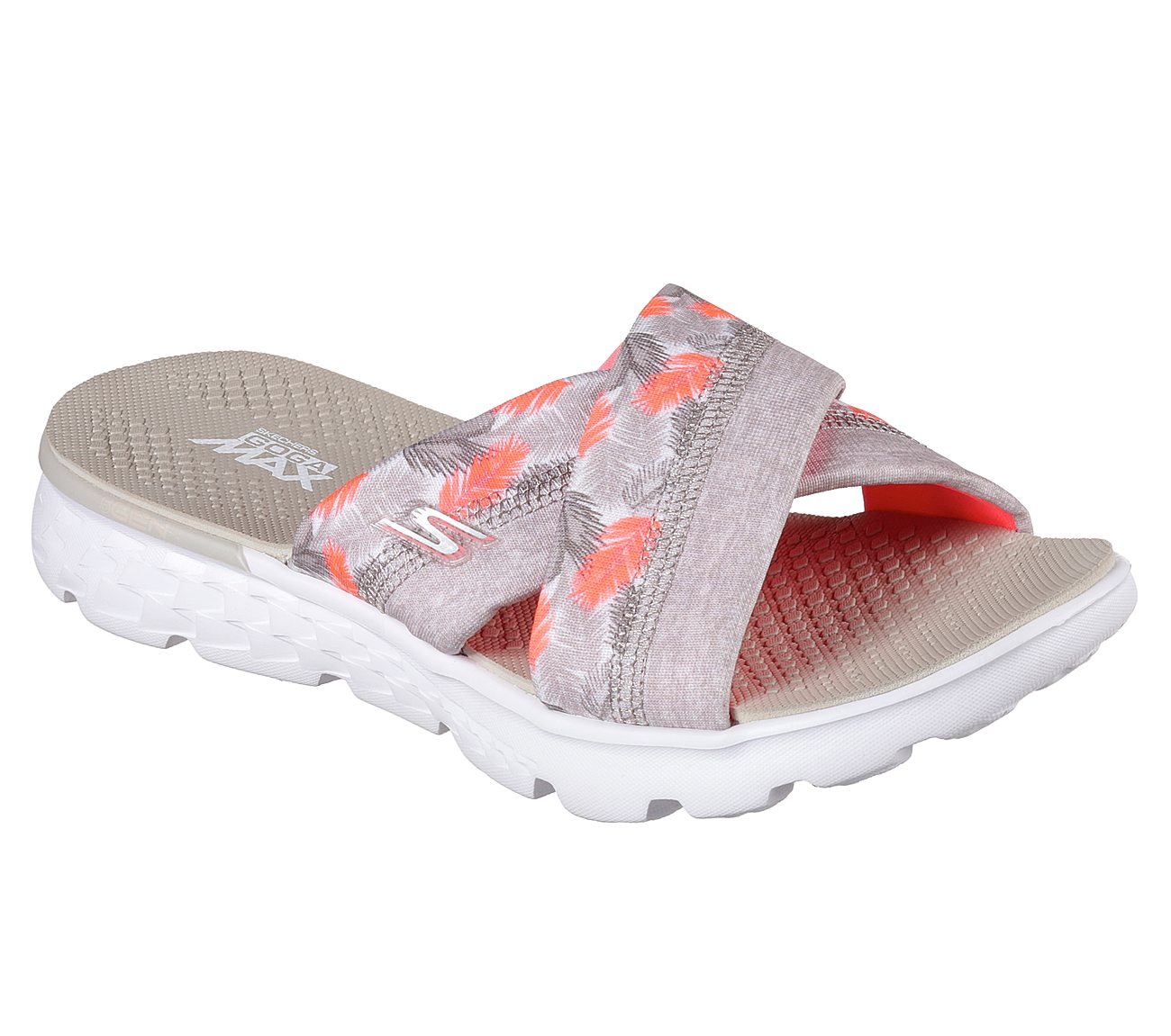 Skechers On the GO 400 - Tropical