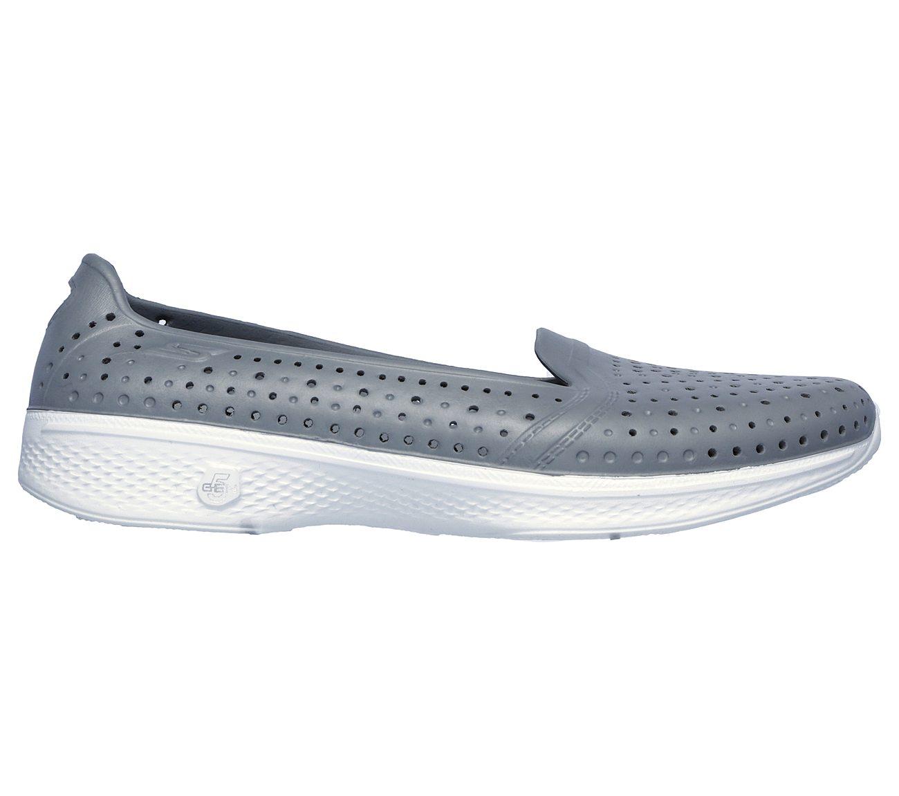 Anticuado filosofía vestir  Buy SKECHERS Skechers H2GO Skechers Performance Shoes
