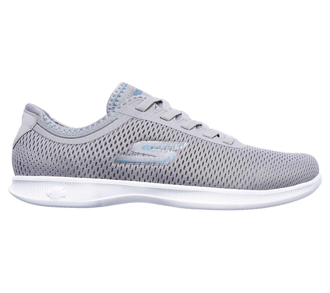 1766b3c98 Exclusive SKECHERS Mulheres shoes - SKECHERS Brasil