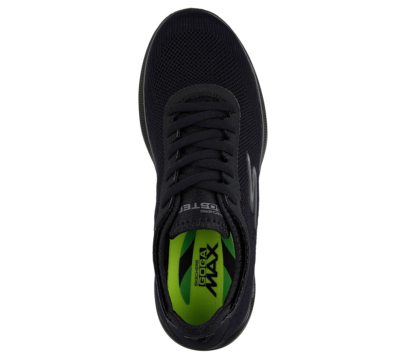 skechers yoga mat shoes. buy skechers skechers go step lite - swerve performance shoes only $60.00 yoga mat