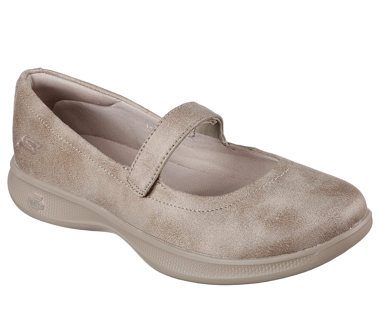 Skechers GO STEP Lite - Enchanting. $62.00. Hover to zoom