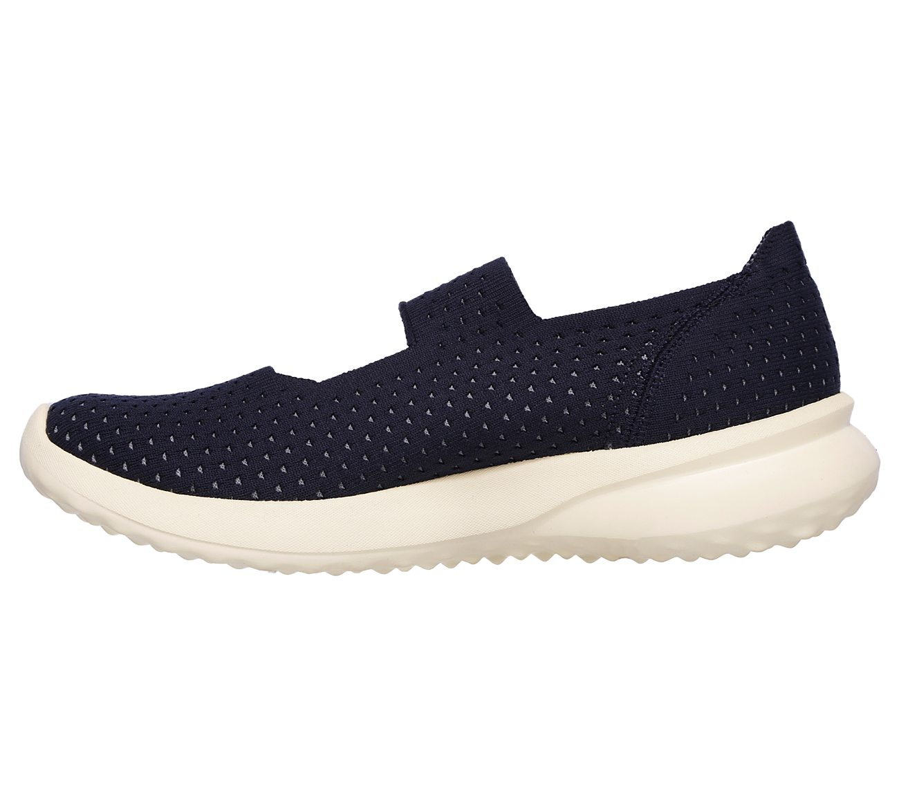 Skechers On the GO City 3.0 Lively