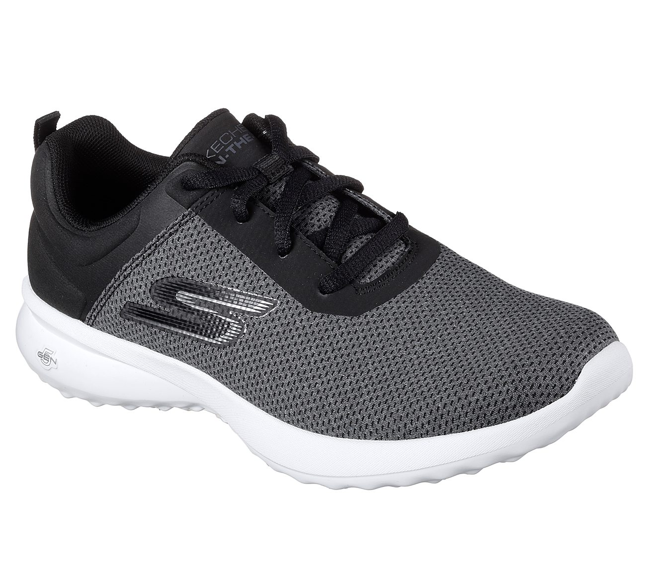 skechers on the go city 3.0