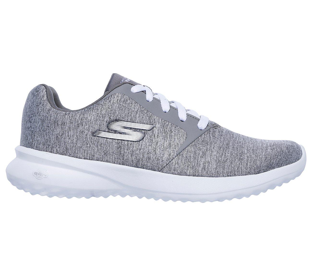 Buy SKECHERS Skechers On the GO City 3
