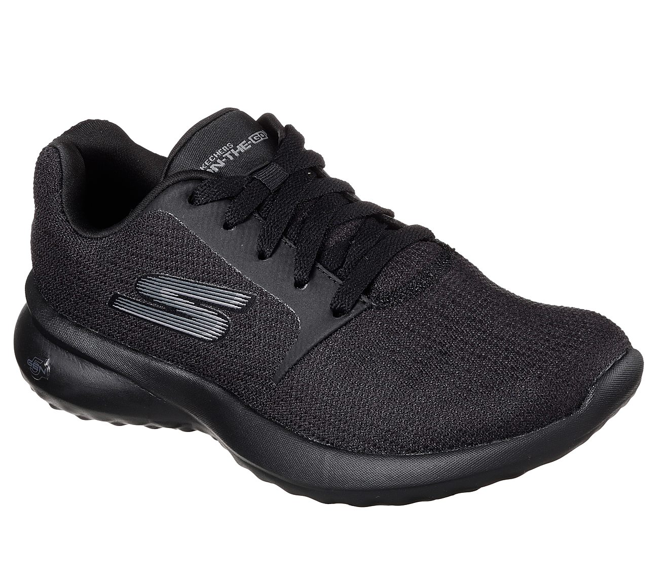 buy skechers skechers on the go city 3 optimize skechers performance shoes only. Black Bedroom Furniture Sets. Home Design Ideas