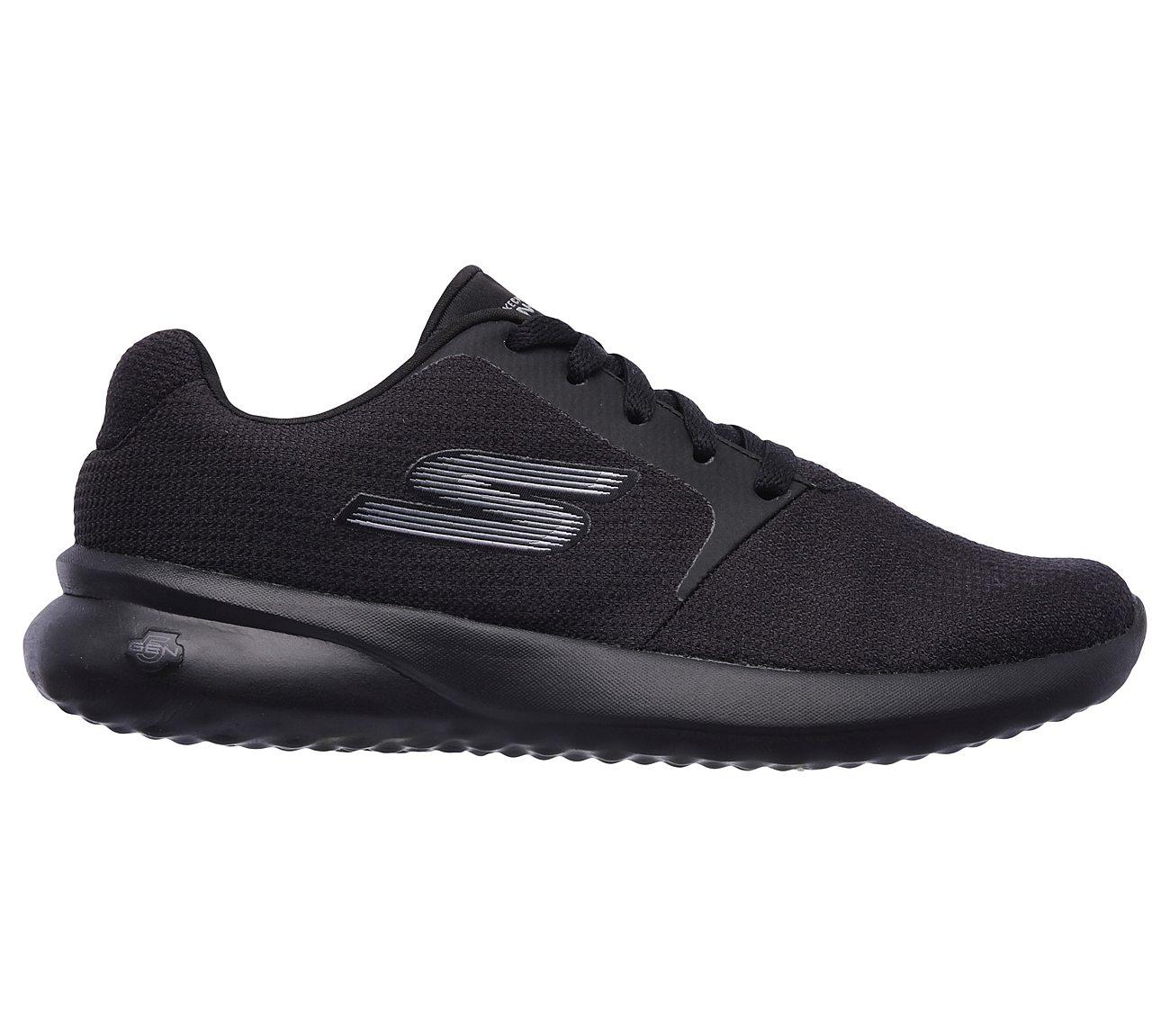 Schuhe SKECHERS - Optimize 14772/BBK Black sBv2MwDKSt