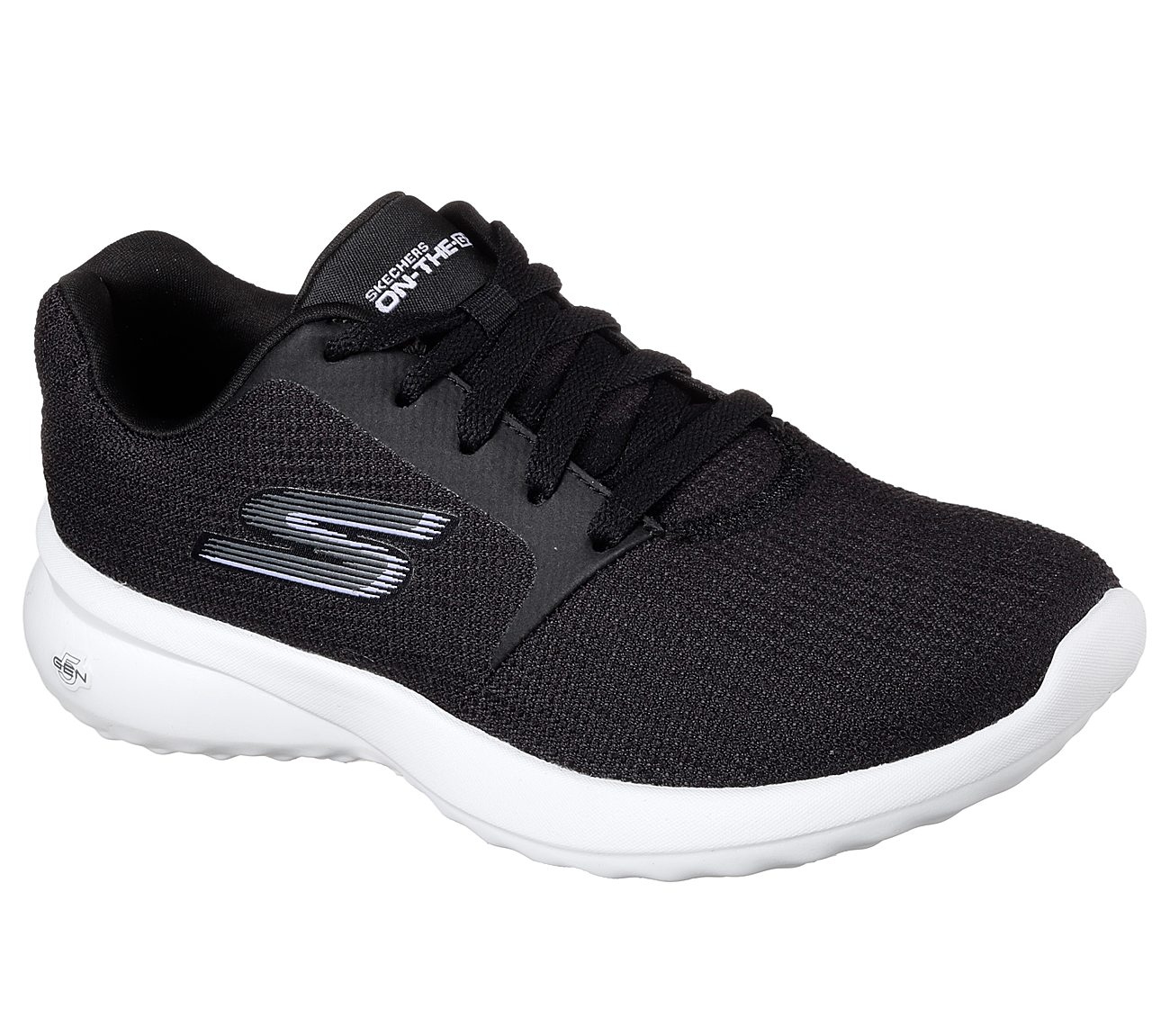 Buy the City SKECHERS Skechers GO Optimize On Skechers 3 r7rtxq