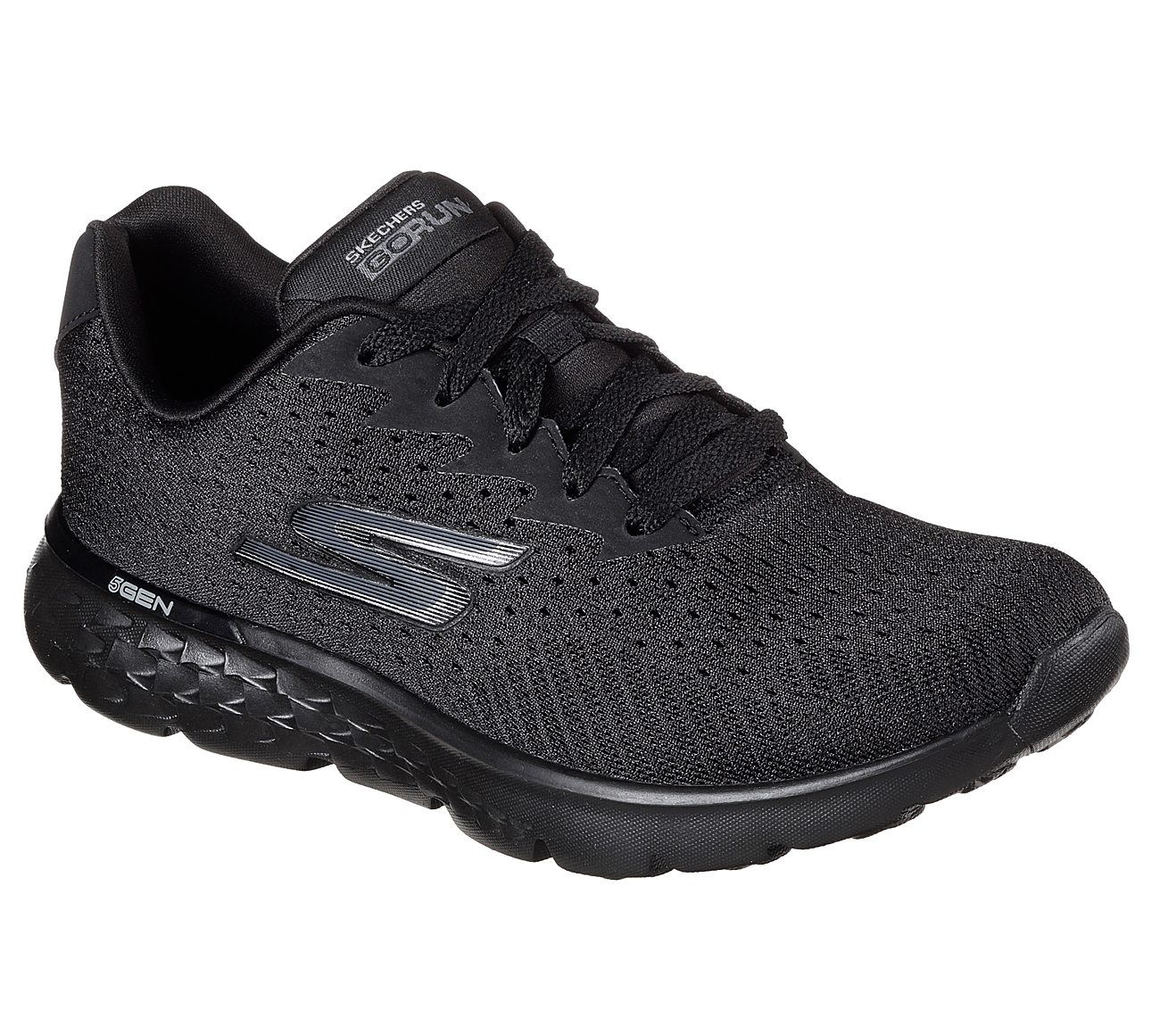 a1b71048427 Buy SKECHERS Skechers GOrun 400 - Sole Skechers Performance Shoes ...
