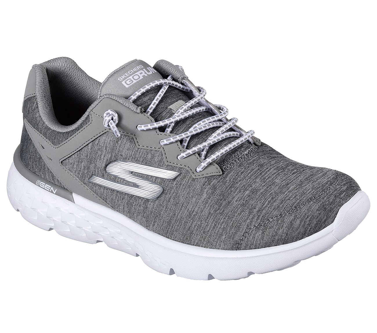 SKECHERS Skechers GOrun 400 - Swiftly