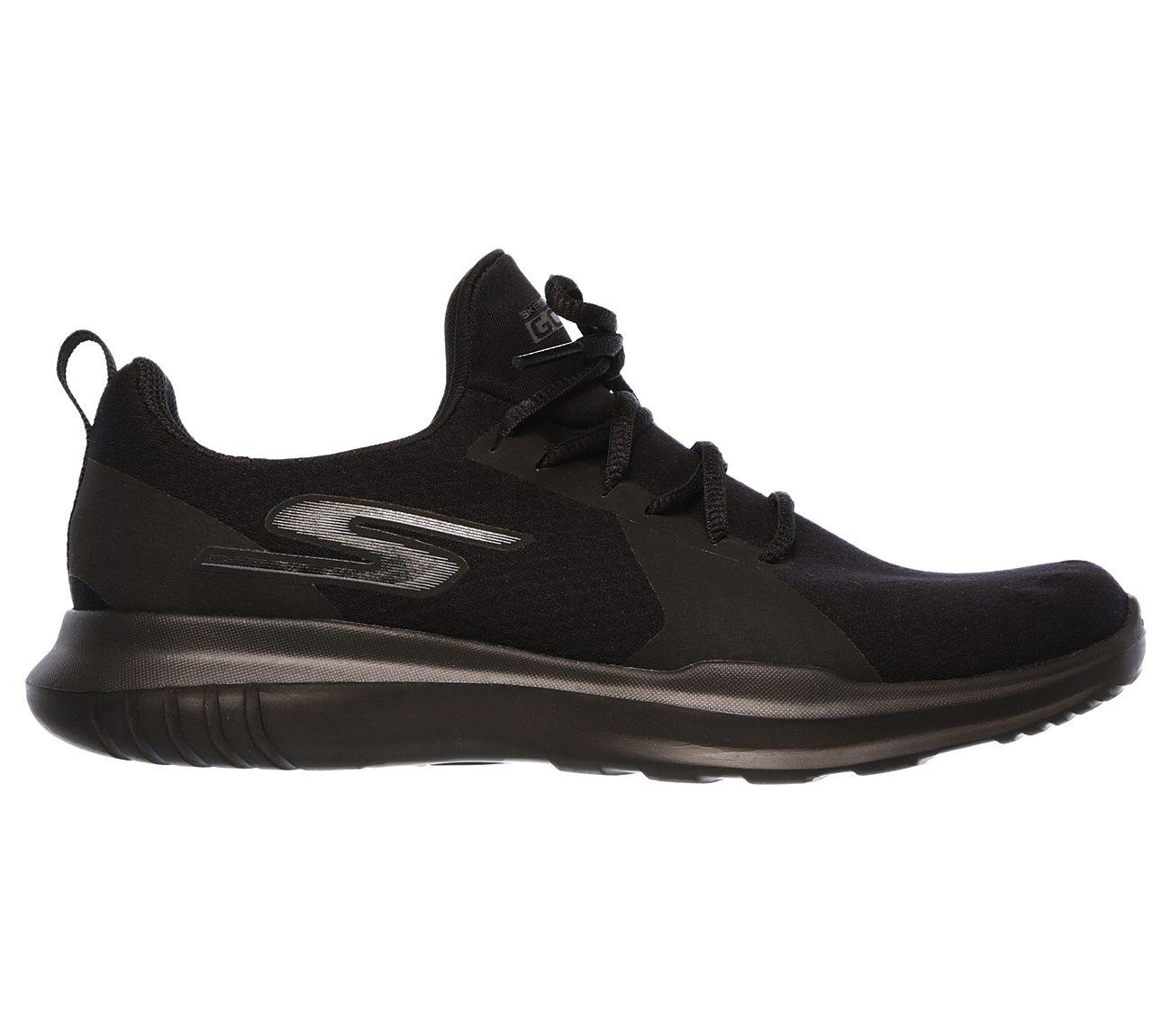 Buy Skechers Skechers Gorun Mojo Skechers Performance Shoes