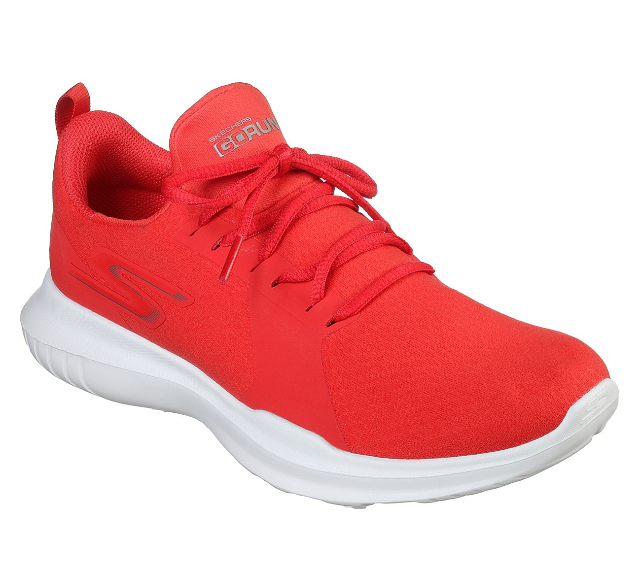 Buy SKECHERS Skechers GOrun 400