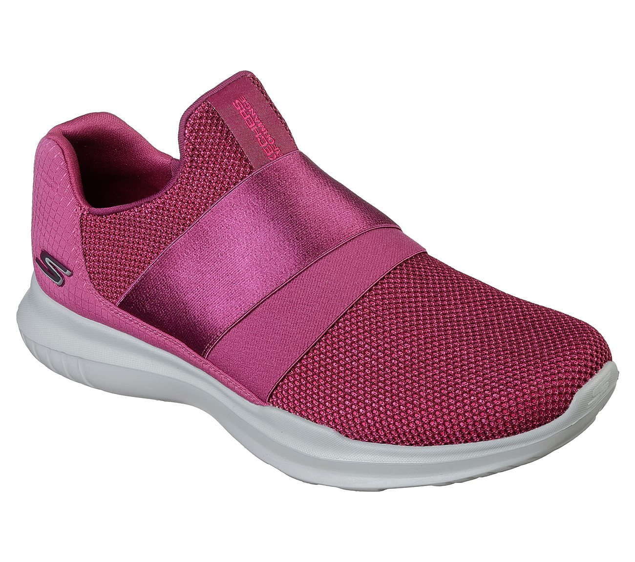 sketcher mojo Sale,up to 76% Discounts