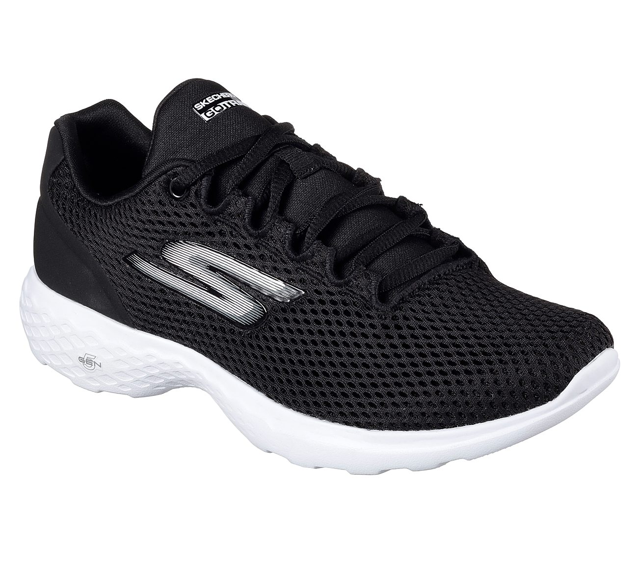 Cheap skechers go train review \u003eFree