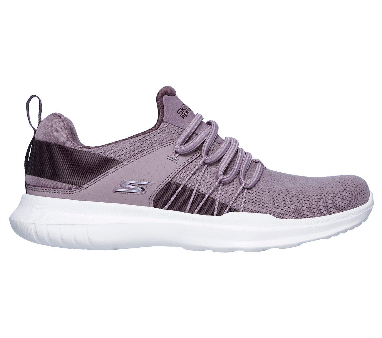 skechers go run womens shoes