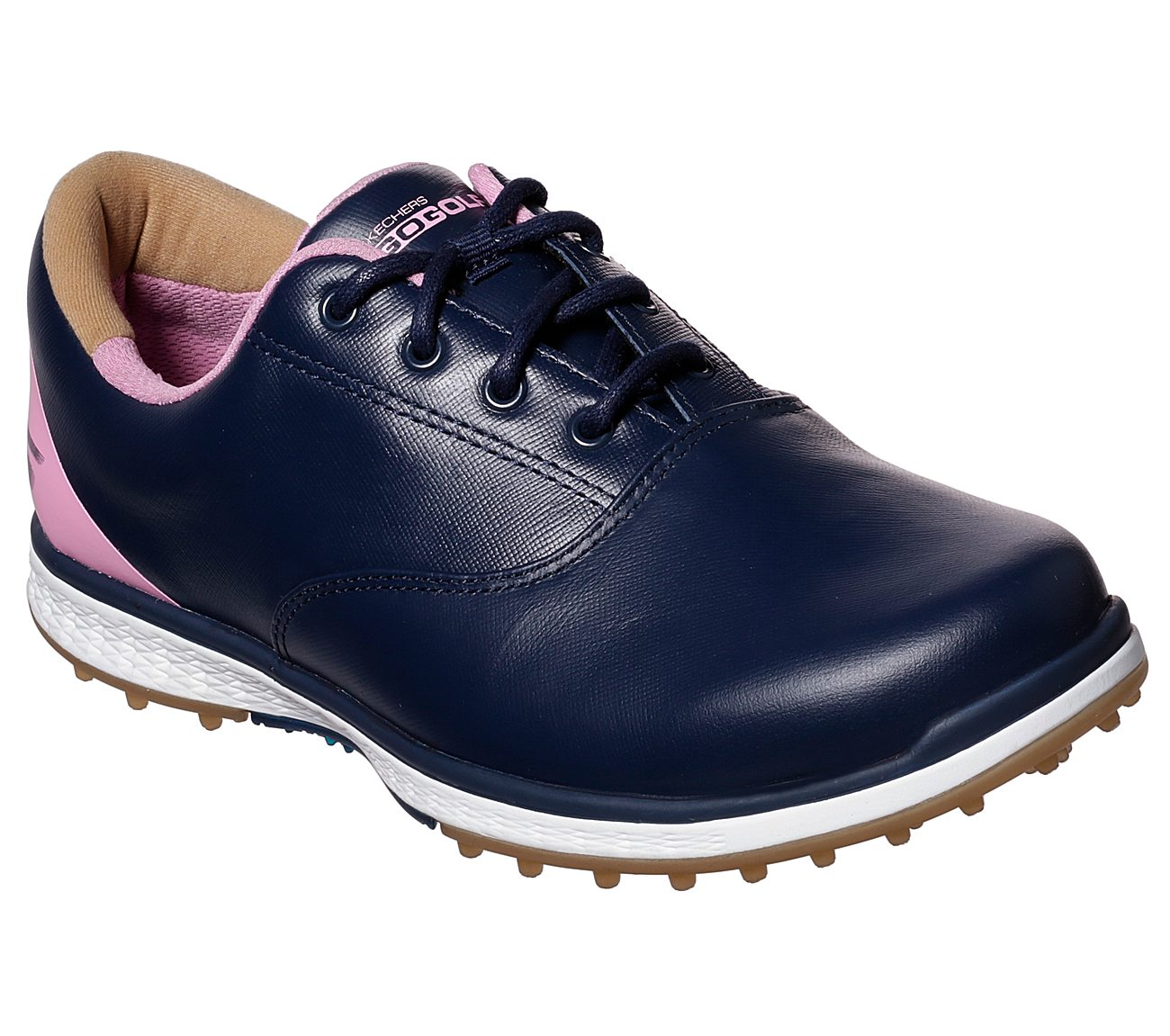 Skechers GO GOLF Elite V.2 - Adjust