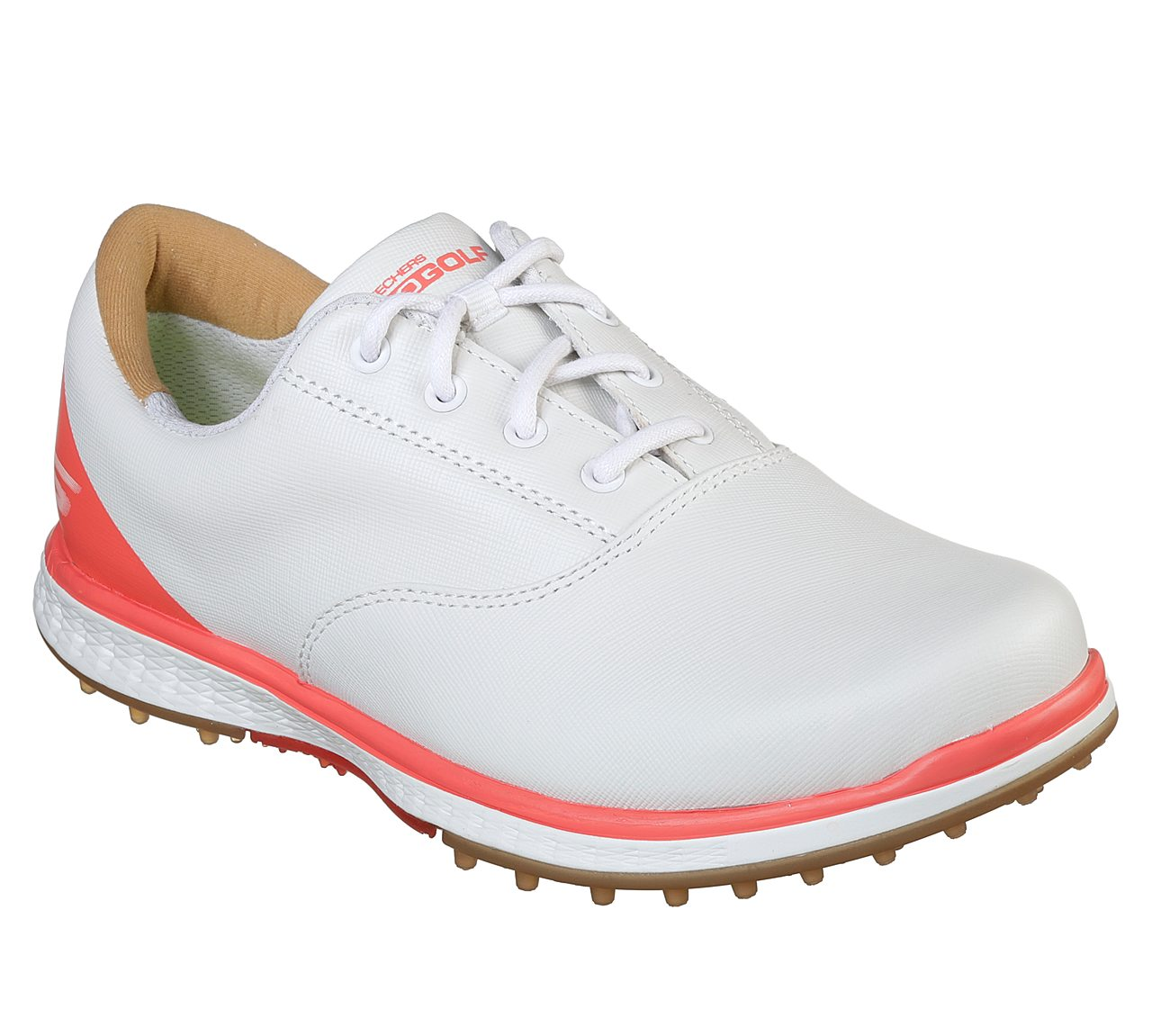 stores that carry skechers