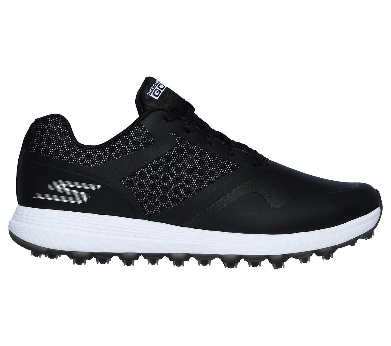 0c04b1939c94 Buy SKECHERS Skechers GO GOLF Max Skechers GO GOLF Shoes only £84.00