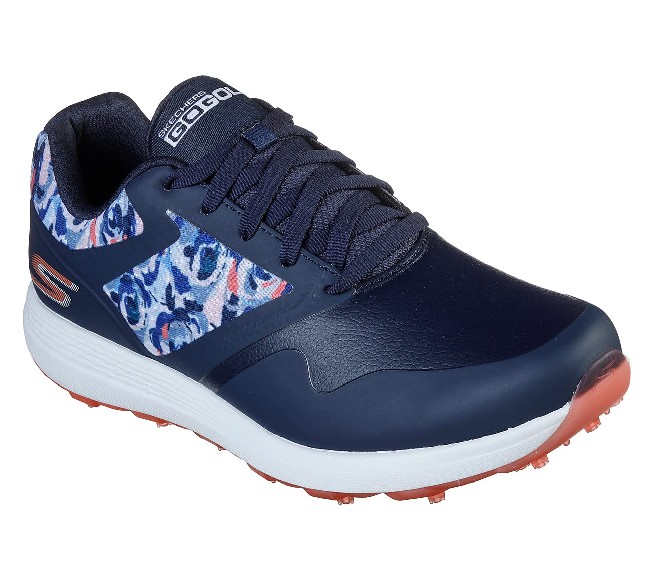 Skechers GO GOLF Max - Draw