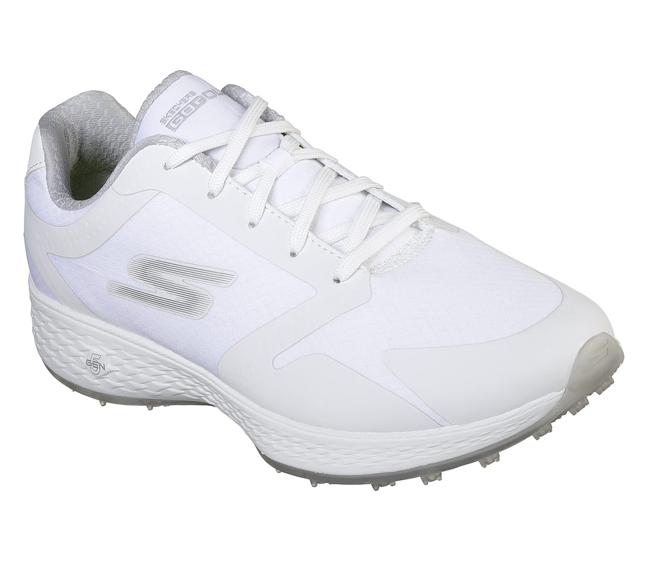 Skechers GO GOLF Eagle - Relaxed Fit