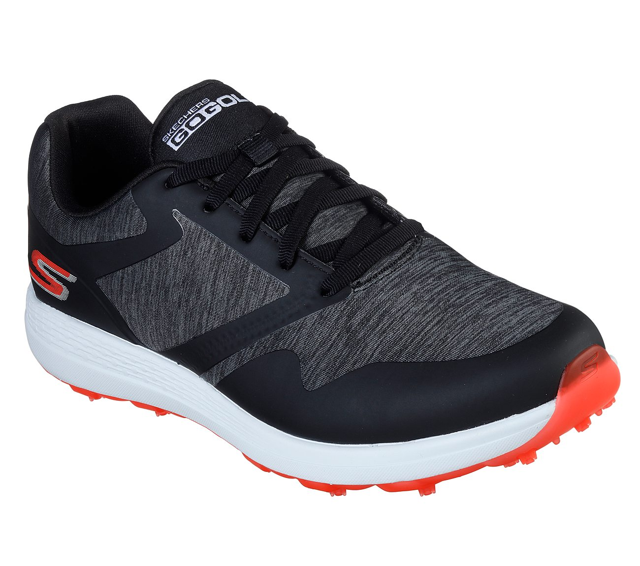 SKECHERS GO GOLF Max™ - Cut