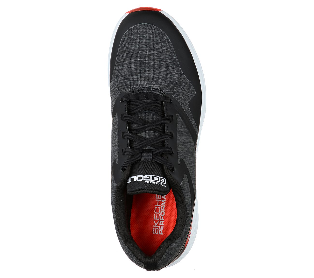 8588a5143c551 Skechers GO GOLF Max - Cut. Click/tap to zoom · Alternate View 1 ·  Alternate View 2 · Alternate View 3