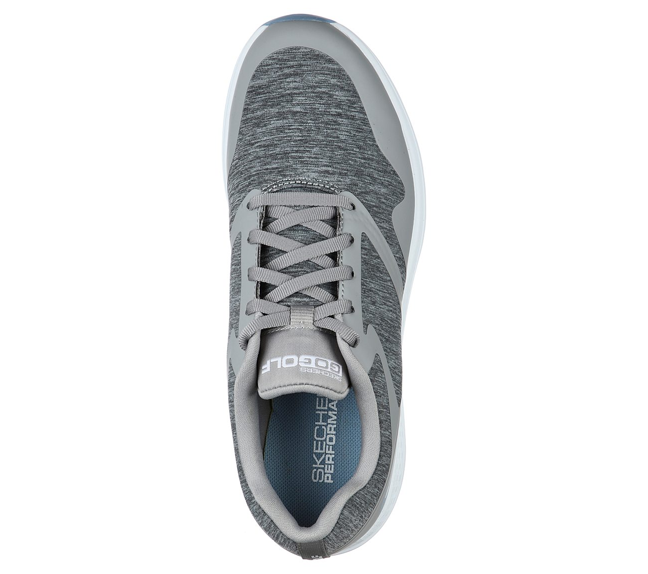 d7cfbe310 Skechers GO GOLF Max - Cut. Click tap to zoom · Alternate View 1 ·  Alternate View 2 · Alternate View 3