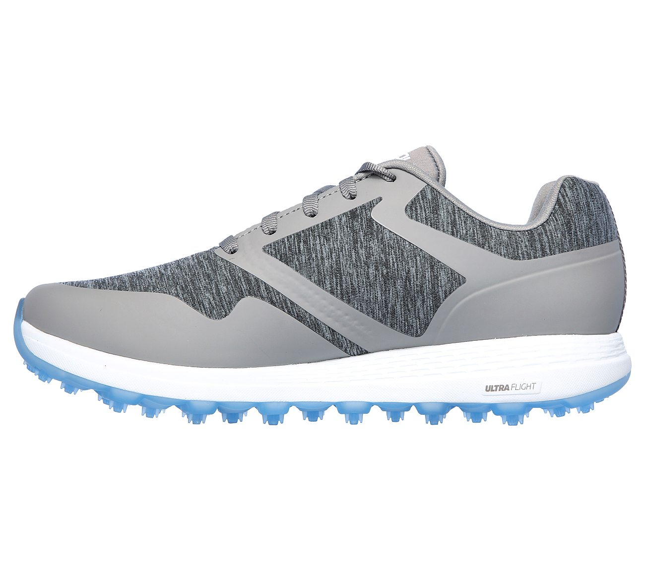 874792db3 Buy SKECHERS Skechers GO GOLF Max - Cut Skechers GO GOLF Shoes only ...