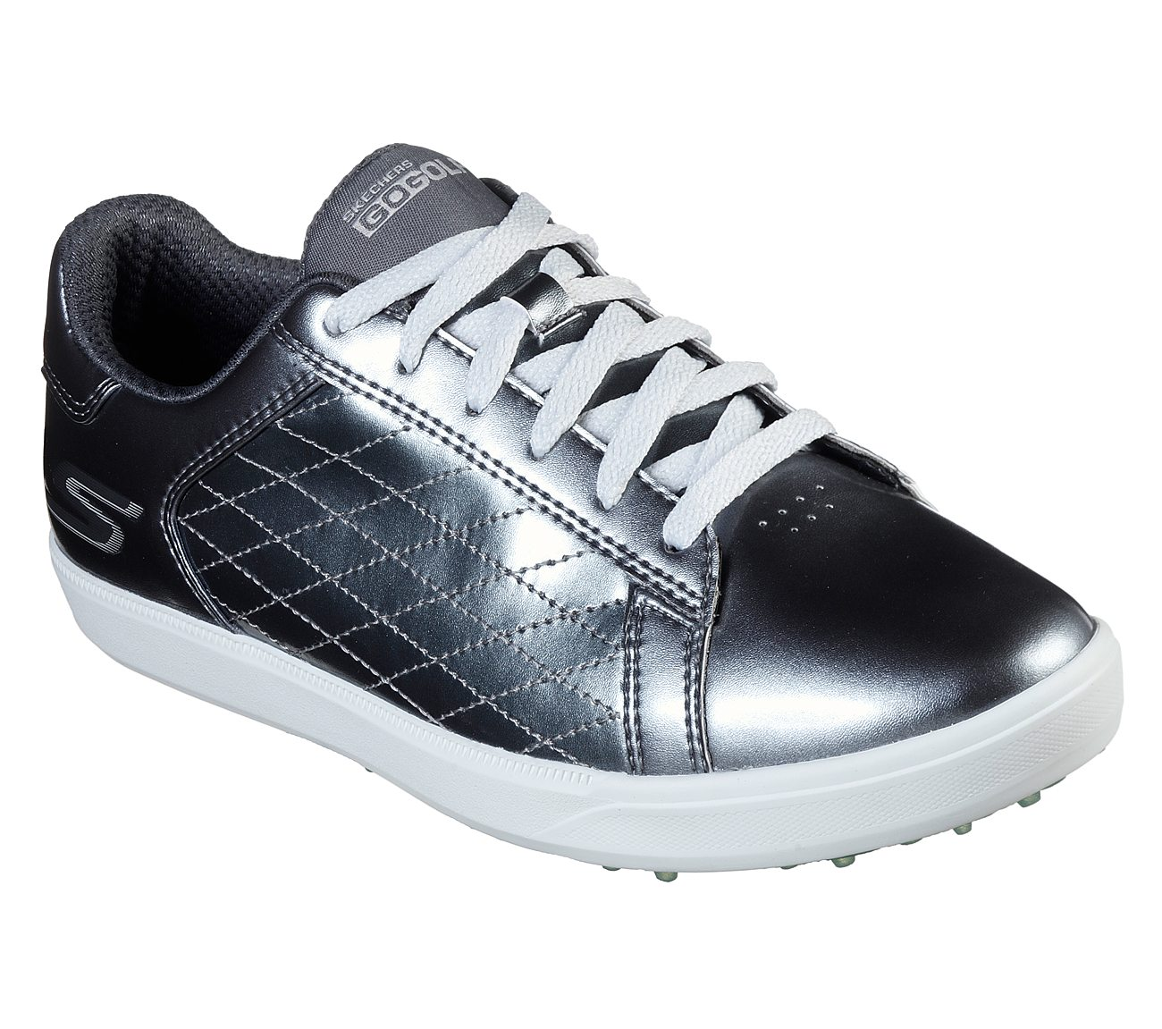 Skechers GO GOLF Drive - Shine