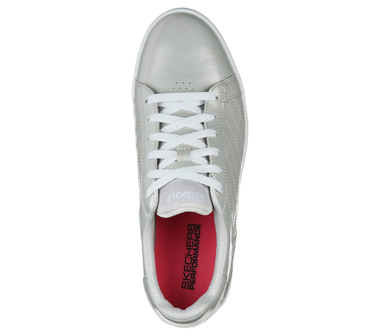 2a368c5667 Skechers GO GOLF Drive - Shine. Click/tap to zoom · Alternate View 1.  Alternate View 2