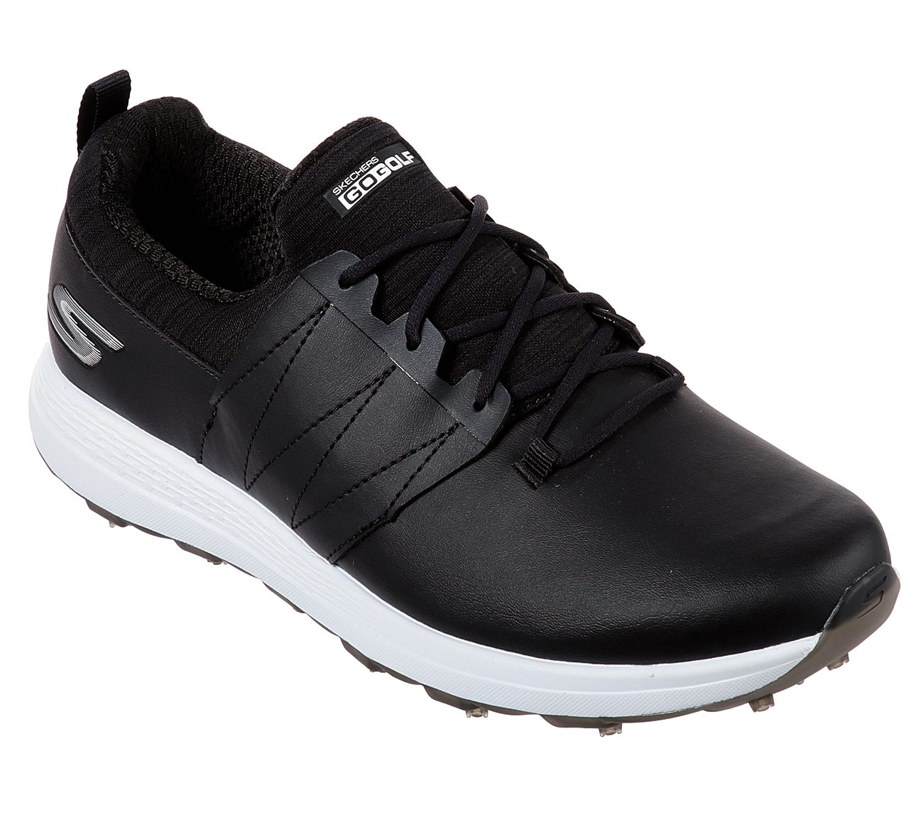 SKECHERS GO GOLF MAX - HONEY