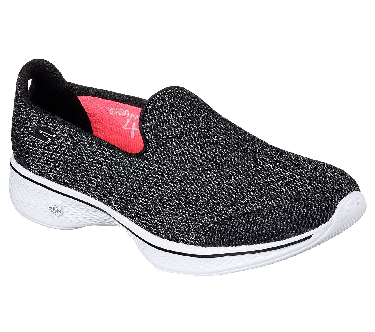 skechers performance go walk 4
