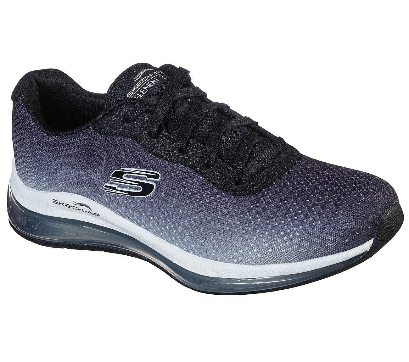 enlace antiguo Ejercer  Buy SKECHERS Skech-Air Element 2.0 Skech-Air Shoes