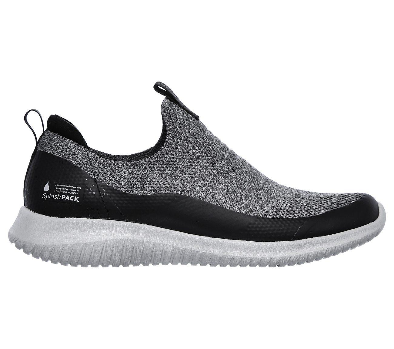 Skechers Ultra Flex Schoenen Online Vergelijken en kopen