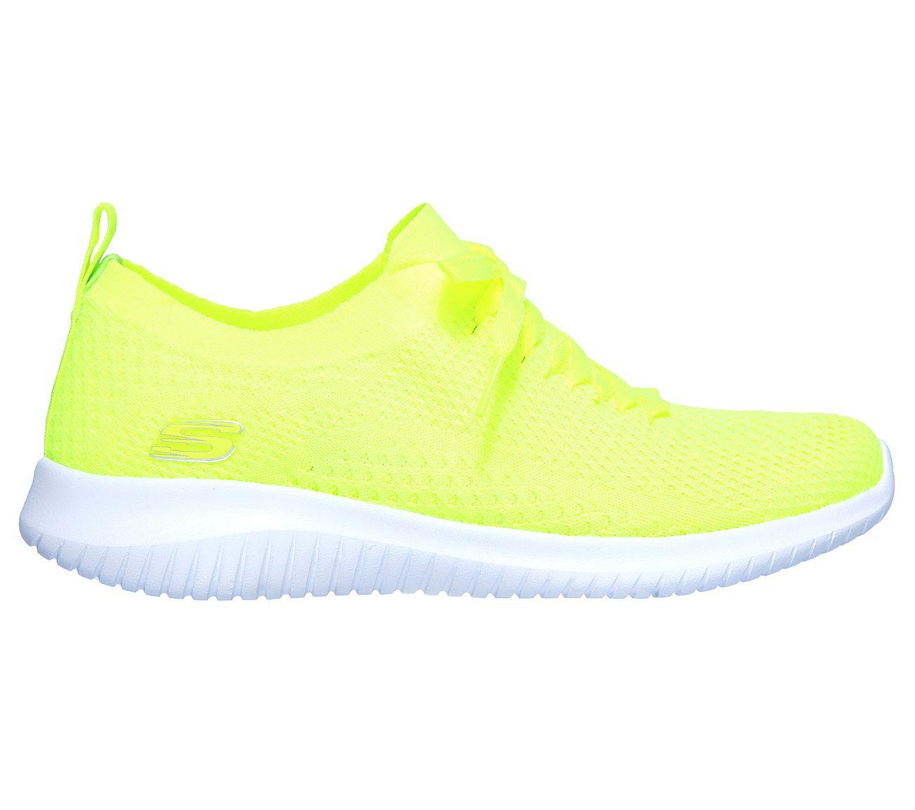 Buy SKECHERS Ultra Flex Sugar Bliss Sport Shoes 2qWMq