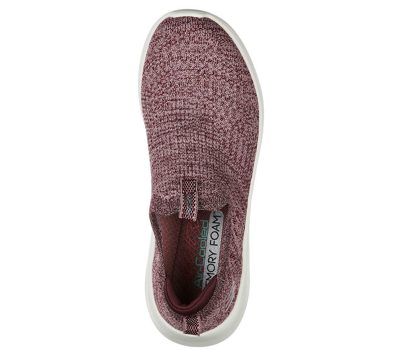 Buy SKECHERS Ultra Flex 2.0 Always Young Sport Shoes 628UM