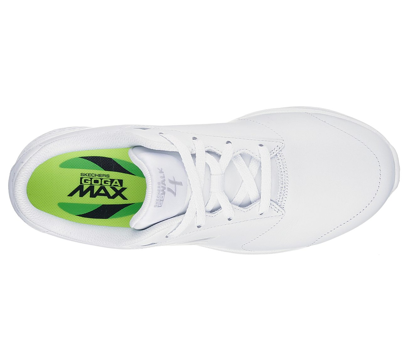 Skechers Gowalk 4 Luxurious Performance Shoes Only 75 00
