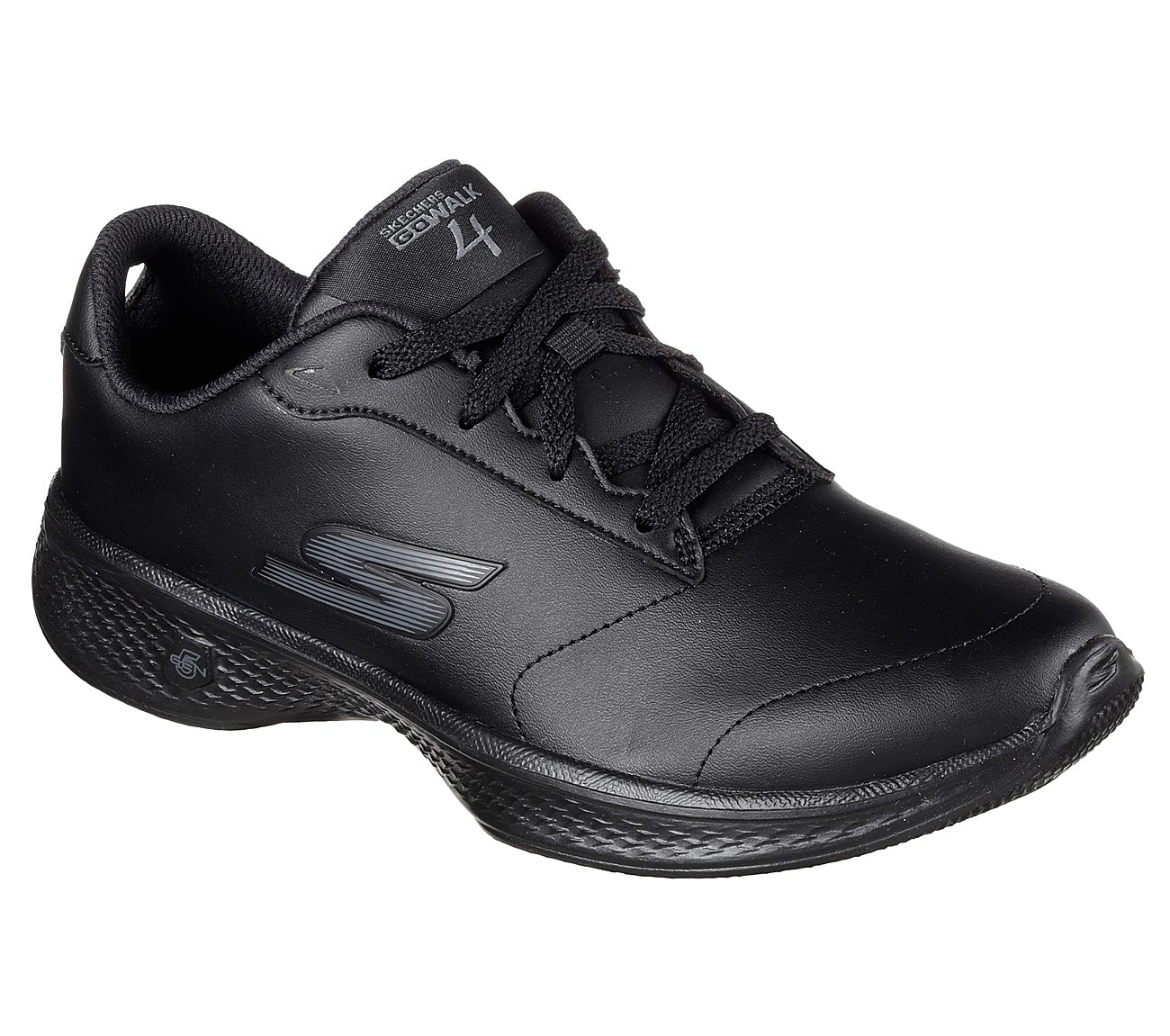 Skechers GOwalk 4 - Clarity