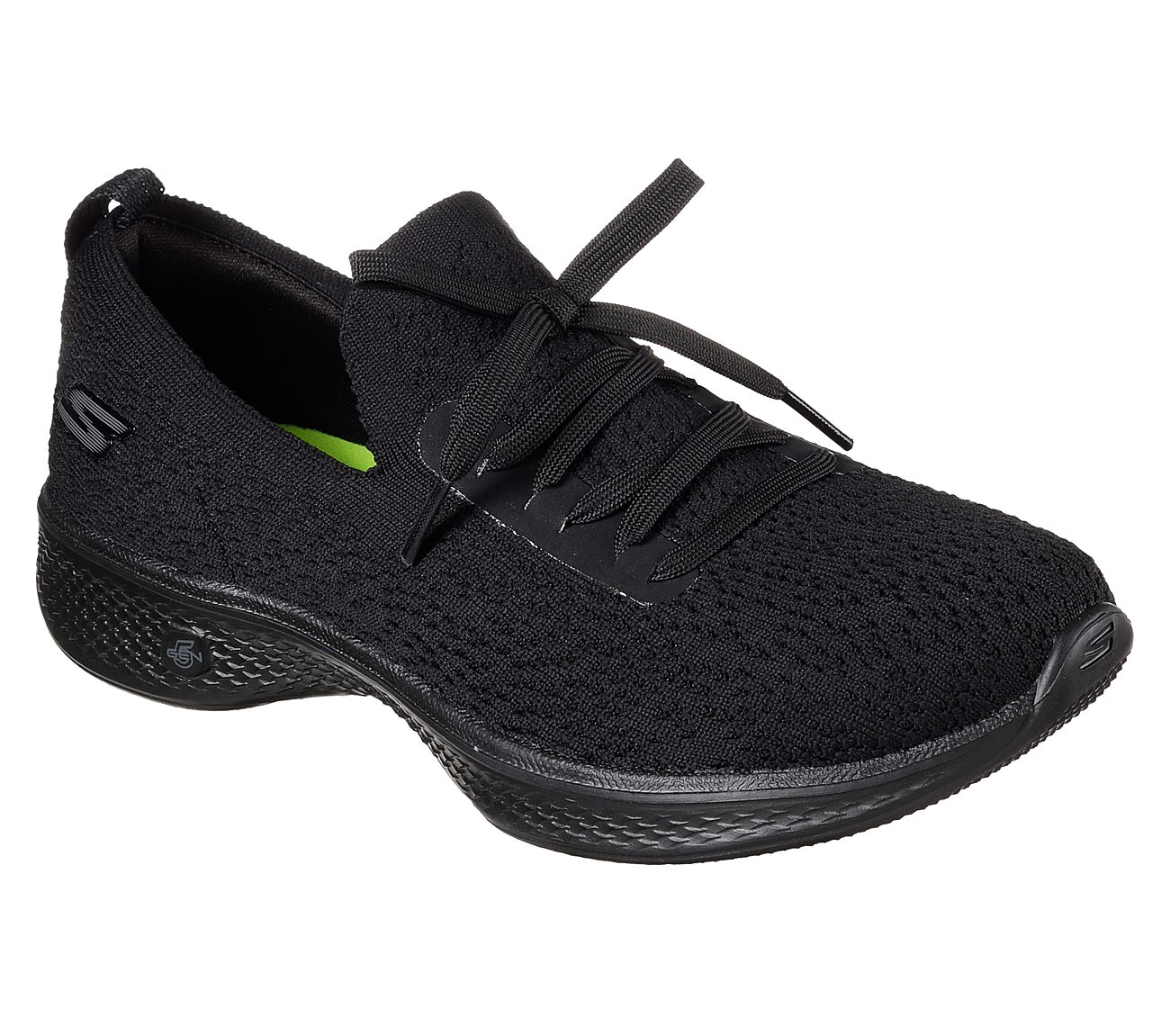 aa0f1730ea82 Buy SKECHERS Skechers GOwalk 4 - Reward Skechers Performance Shoes ...