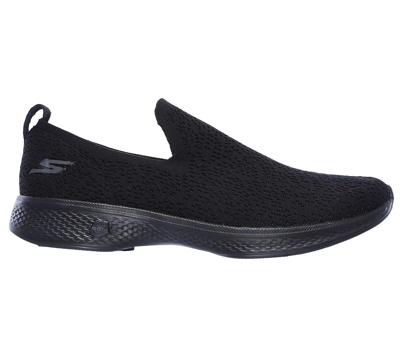 Buy SKECHERS Skechers GOwalk 4 Skechers Performance Shoes 8reg4