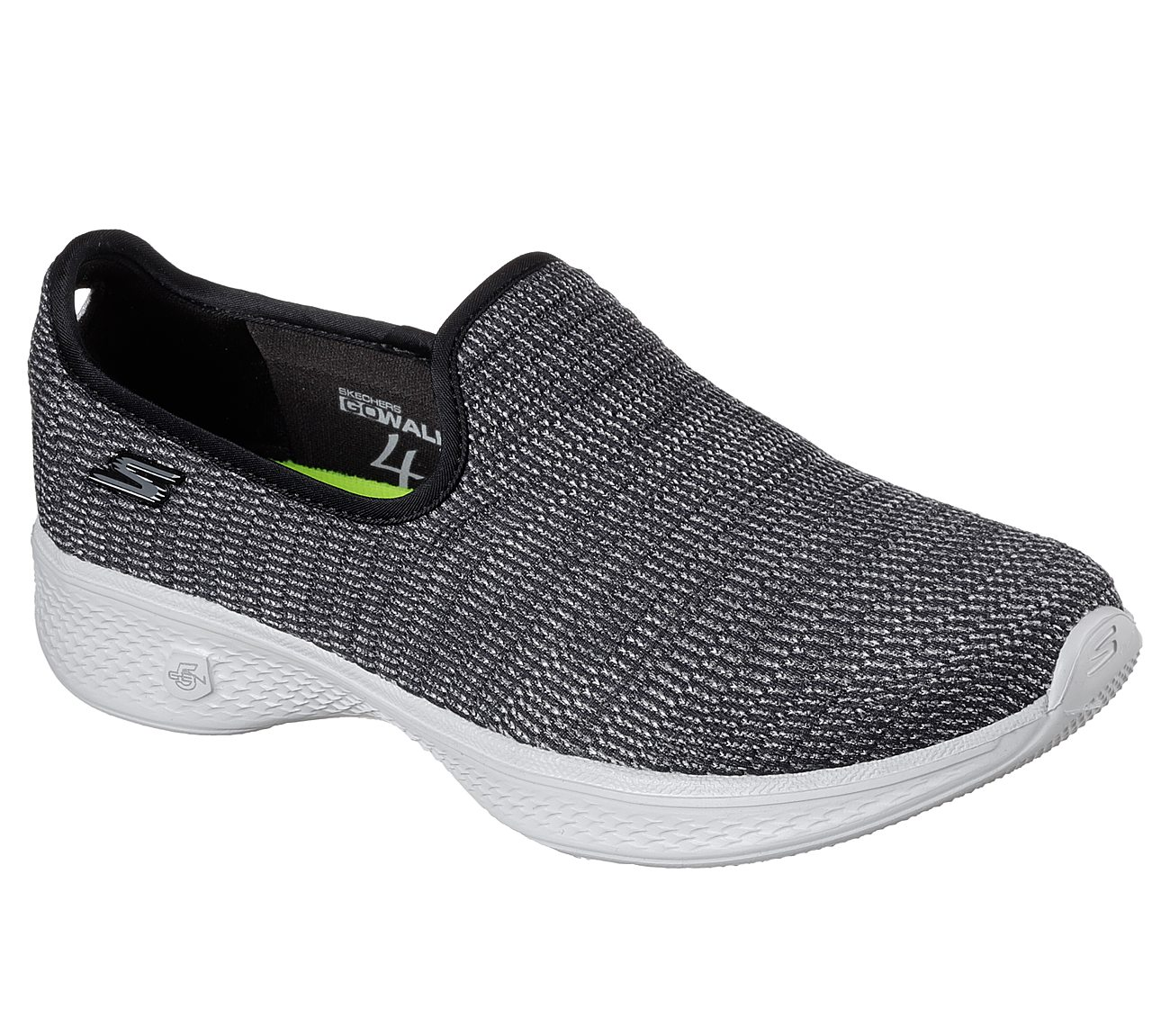 cheapest skechers go walk shoes