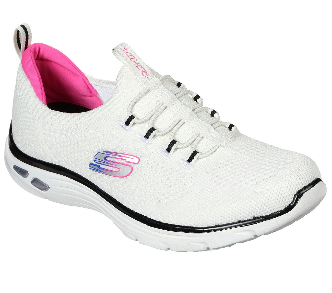Buy SKECHERS Relaxed Fit: Empire D'Lux