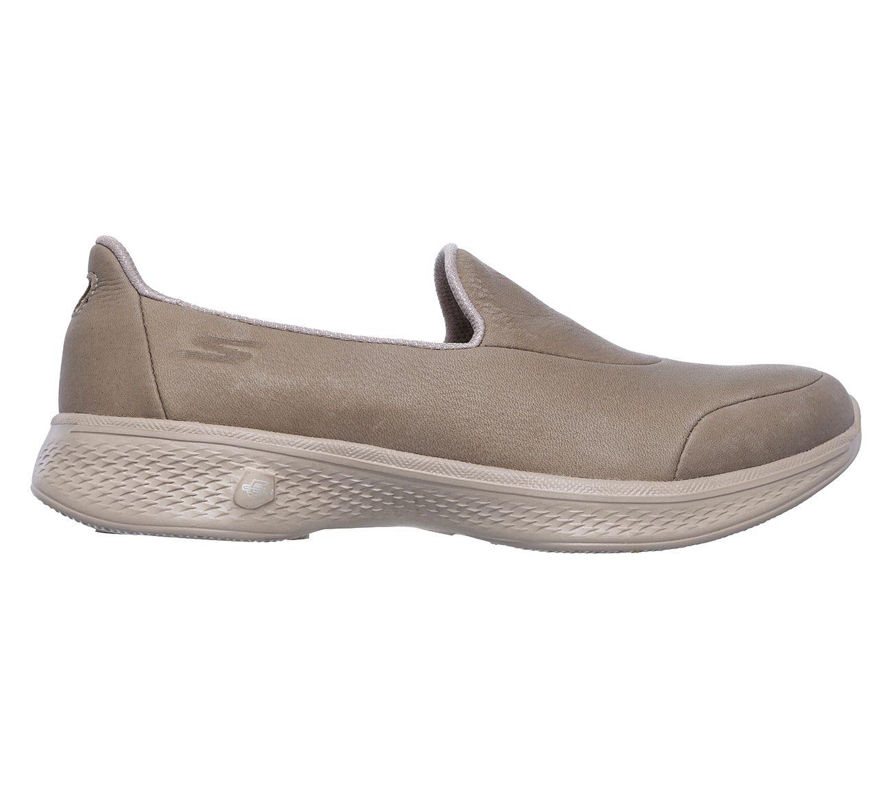 Buy SKECHERS Skechers GOwalk 4 - Desired Skechers Performance Shoes only  $70.00