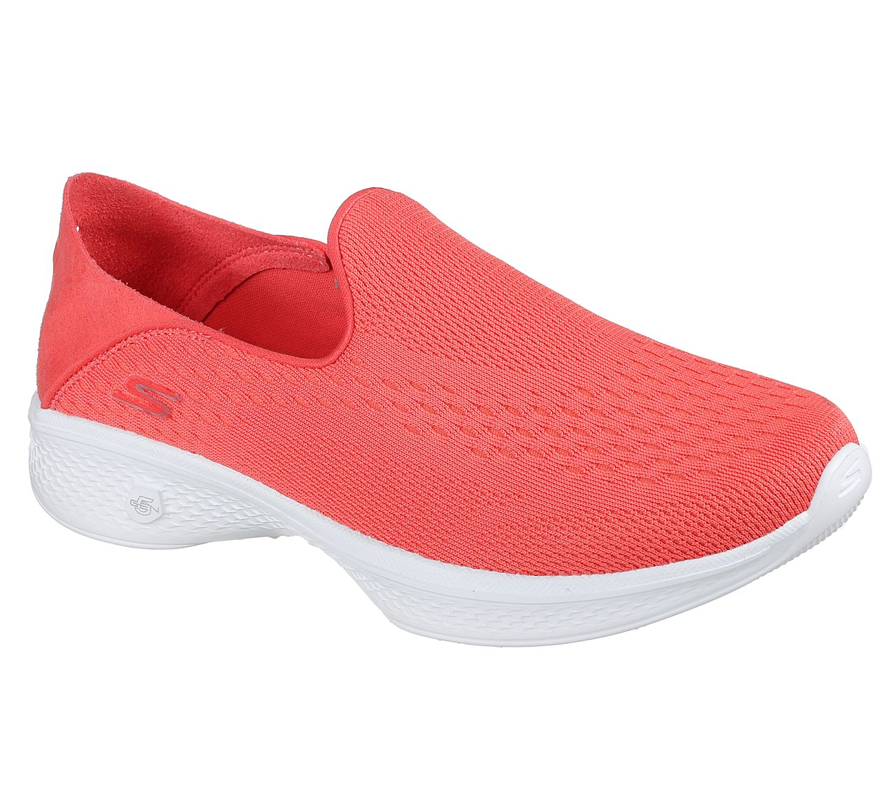 collections cheap price outlet eastbay Women's Skechers GOwalk 4 - Convertible sale top quality discount Cheapest iqyNEK