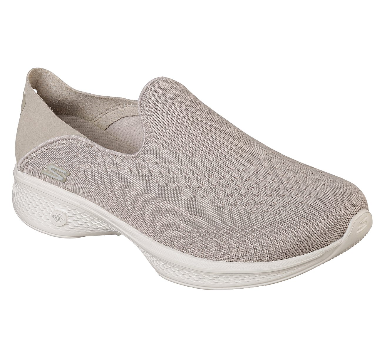 Skechers GOwalk 4 Convertible