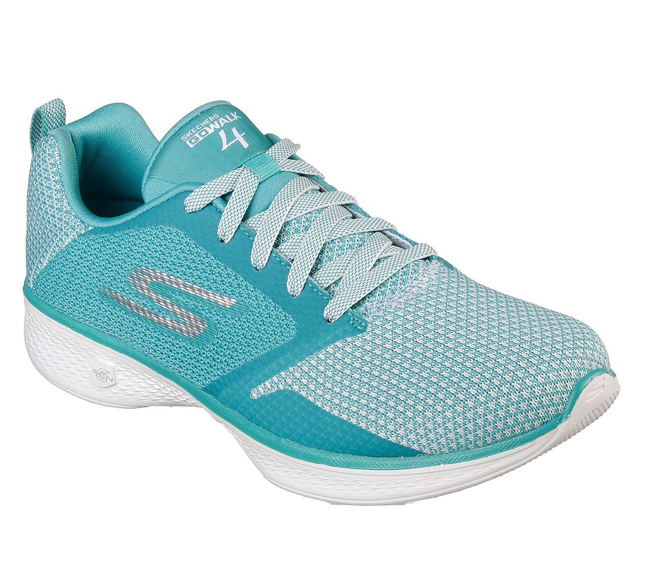 Skechers GOwalk 4 Edge