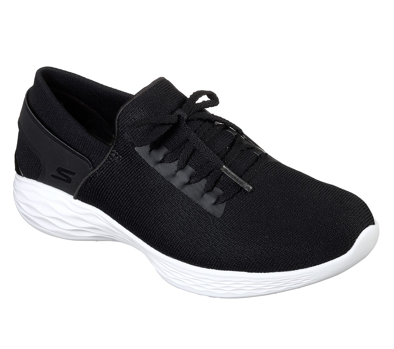 05253f506ef4 Buy SKECHERS YOU - Inspire YOU by skechers Shoes only  70.00