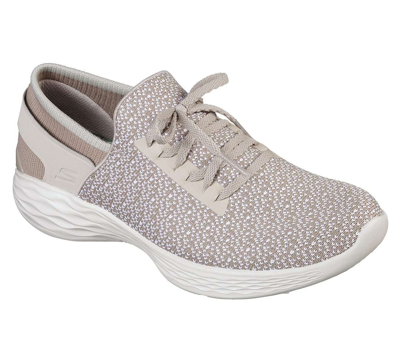 70dd1e23097 Buy SKECHERS YOU - Inspire YOU by skechers Shoes only  70.00