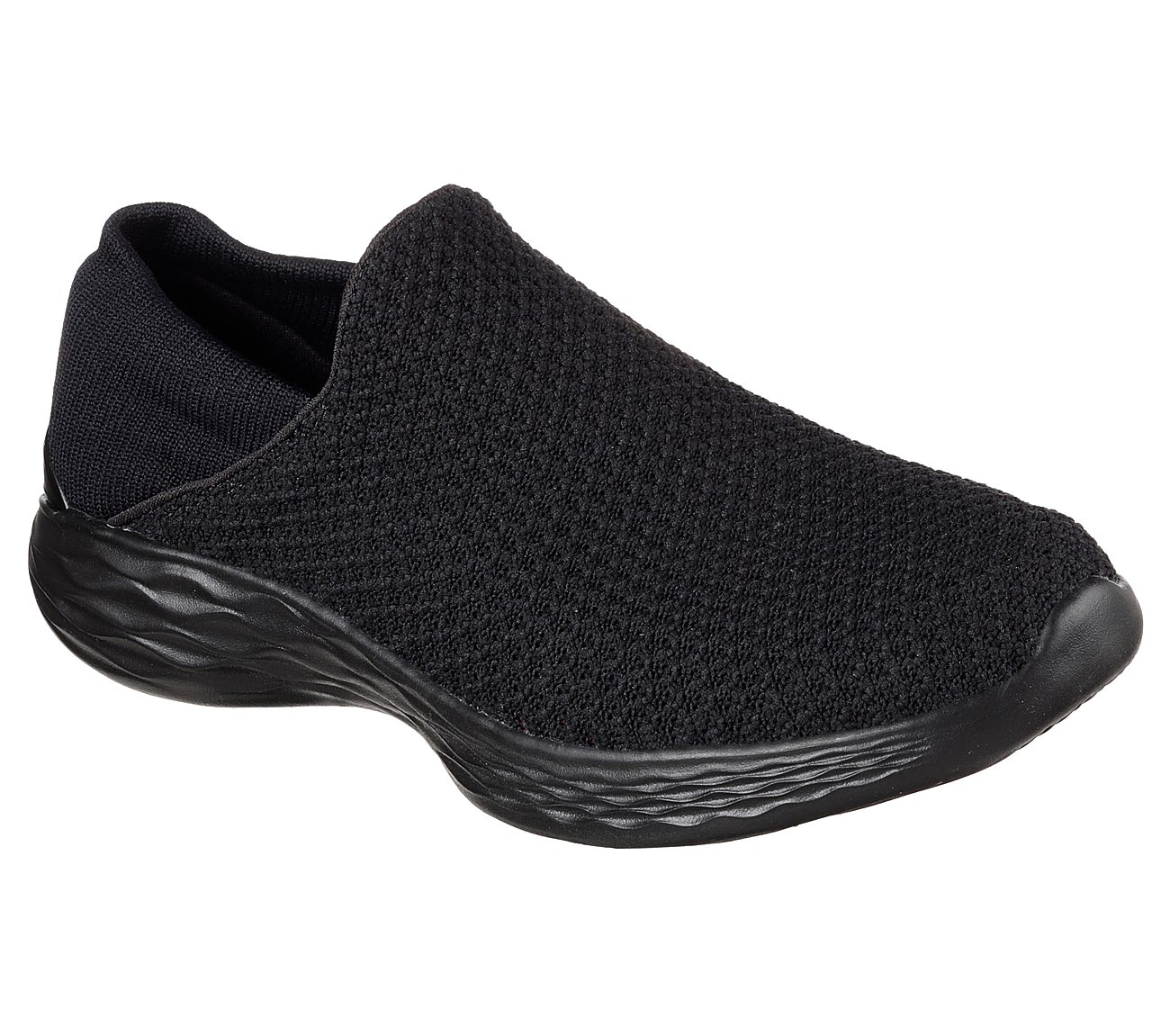 cheap ladies skechers
